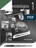 Campo de conocimiento Ciencias-2.pdf