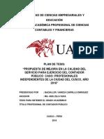 CARATULA 1.docx