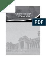 JURISPRUDENCIA FUNDAMENTAL.pdf