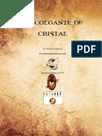 El_colgante_ de_cristal.pdf