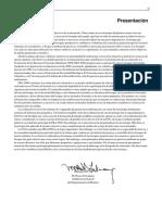 biogeografia - fao.pdf