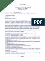 Ley-223-1995 impuesto sobre las ventas