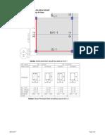 K 40-55 F-5 LT.1  (Corner).pdf