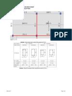 K 40-55 F-5 LT.1  (Side).pdf