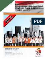 laporan akhir kegiatan.pdf