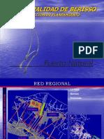 15-05-18- Charla Director de Planeamiento de Berisso