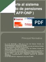 315974114-AFP-ONP-LEGISLACION.ppt