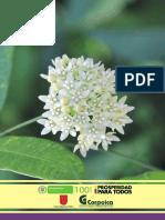 Plantastropicalespromisoriasparausoforrajeroyterapeuticoenrumiantes1