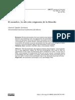 Dialnet-ElAsombroLaAfeccionOriginariaDeLaFilosofia-6447559