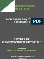 24-04-18 Teórica Infraestructura y Equipamiento Urbano-2018