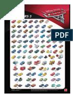 2017_Cars3_moviePoster.pdf
