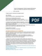 Ginecología1P.docx