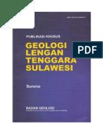 BUKU GEOLOGI.pdf