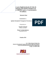 00_n_utilização_nas_condicoes_da_rodovia_dutra_mepdg.pdf