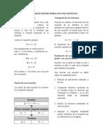 ECUACIONES DE PRIMER GRADO CON UNA INCÓGNITA.docx