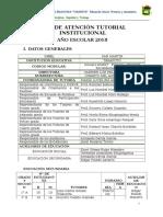 PTI 2018 I.E.Tarapoto.doc