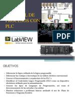 PLC Introduccion.pdf