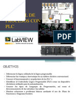 PLC Introduccion.pdf