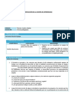 EPTC7-SESION 01 (1)