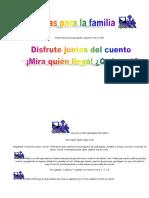 ACTIVIDADES DE MIRA QUIEN LLEGO.docx