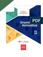 Gramática 2 TINTA FRESCA.pdf