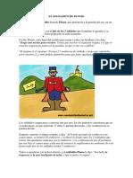 EL SOLDADITO DE PLOMO.docx