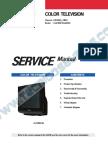 10959_Chassis_KSCB-N-CB5H_Manual_de_servicio.pdf