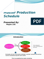 269108410-MASTER-PRODUCTION-SCHEDULE.pdf
