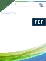 SimaPro8Tutorial.pdf