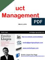 product management.pdf