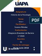 Tarea-4-Historia-de-La-Psicologia.doc