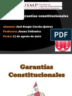 garantiasconstitucionales-110914103655-phpapp02