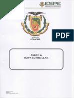 2 MAPA CURRICULAR 6443.pdf
