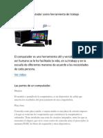 El_computador_1526615347467