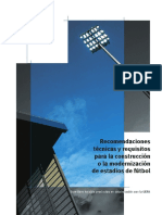espanol_1794 estadios datos.pdf