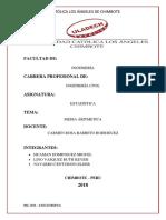 media aritmetica 2.docx