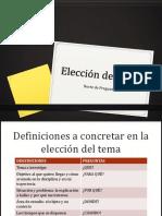 2. EL PROBLEMA.pptx