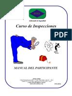 Manual de InspeccionesSTNA00-161