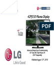 79084459-Lg-42pj350-Training-Manual-ET.pdf