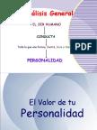 ANALISIS TRANSACCIONAL (1).ppt