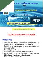 2_Investigac Científica