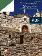 Organizacion_espacial_y_conformacion_arq.pdf