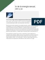 Transmutacion sexual.pdf