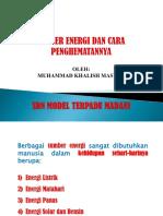 !. SUMBER ENERGI DAN CARA PENGHEMATANNYA.pptx