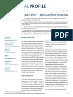 Capital Profile_Santosa.pdf