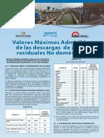 2.VMA.pdf