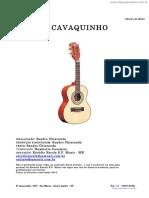 [cliqueapostilas.com.br]-cavaquinho.pdf