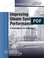 Improving Steam System Performance.pdf
