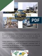 736092590.Función Logística y Transporte Internacional