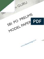 SBI-PO-Preliminary-Model-Paper-15.pdf